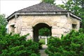 Image for Stone Gazebo ~ Grenola, KS