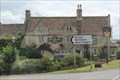 Image for The Crown  -- Tolldown, Wadworth, Wiltshire, UK