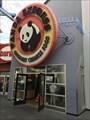 Image for Panda Express - Universal Studios Citywalk - Universal City, CA
