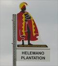 Image for Helemano Plantation - Waialua, HI