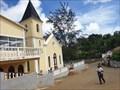 Image for Igreja de Santana - Santana, São Tomé e Principe