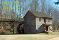 Image for Hagood Mill - Pickens County, SC
