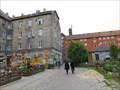 Image for Christiania - Copenhagen, Denmark