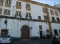 Image for Albergue de Peregrinos Rainha Santa Isabel - Coimbra, Portugal