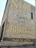 Image for Star Tobacco - Hico, TX