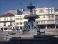 Image for Lion's Fountain, Porto - Portugal
