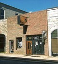 Image for 120 Newnan Street - Carrollton Downtown Historic District - Carrollton, GA