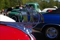 Image for Annual Wentzville American Legion Car Show - Wentzville MO