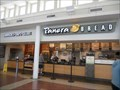 Image for Panera at Glacier Hills service plaza east bound - New Springfield, OH