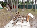 Image for Deering Sickle Mower - Golden, BC