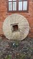 Image for Millstone - Church Lane - Thrumpton, Nottinghamshire