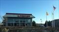 Image for Burger King - Wifi Hotspot - Aberdeen, MD