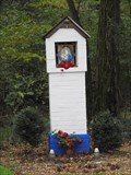 Image for Wayside shrine - Ratíškovice, Czech Republic