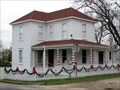 Image for The Toland House Hotel - Main Street Historic District - Chappell Hill, TX