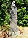 Image for The monument No. 12 - Zlic, Czech Republic