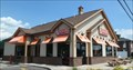 Image for Dunkin Donuts - Whitney Point, NY