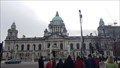 Image for Belfast City Hall - Belfast