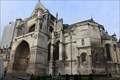 Image for Ancienne Cathédrale Notre-Dame - Saint-Omer - Pas-de-Calais - France