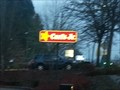 Image for Carl's Jr - Beaverton Hillsdale Hwy - Beaverton, OR