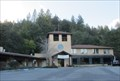 Image for St Philip's Episcopal Church - Scotts Valley, CA