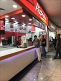Image for Pizza Hut - Shopping Center 3 - Sao Paulo, Brazil