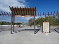 Image for Lafayette Skate Park - Lafayette, CO