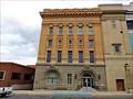 Image for Masonic Temple - Butte Anaconda Historic District - Butte, MT