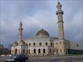 Image for Islamic Center of America - Dearborn, Michigan
