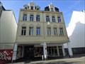 Image for Wohn- und Geschäftshaus - Friedrichstraße 14/16 - Bonn, North Rhine-Westphalia, Germany