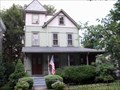 Image for 3-Story Mid-Victorian - Haddonfield, NJ