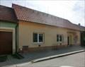 Image for Únanov - 671 31, Únanov, Czech Republic