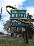 Image for Willo Acres Motel - Canton, Michigan