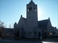 Image for Third Presbyterian Church (East Ave Hist Dist) - Rochester, NY
