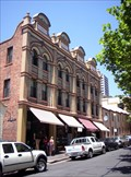 Image for Warehouse, 34-40 Harrington St, The Rocks, NSW, Australia