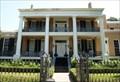 Image for Cedar Grove - Vicksburg,MS