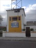 Image for Museu de Electricidade - [Alcanena, Santarém, Portugal]