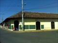 Image for Farmacia La Milagrosa - Granada, Nicaragua