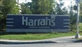 Image for Harrah's Chester - Chester PA