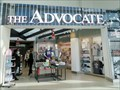 Image for The Advocate - New Terminal - Kenner, LA