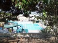 Image for Carmel Valley community Swimming Pool - San Diego, CA
