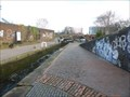 Image for Birmingham & Fazeley Canal – Aston Flight – Lock 1, Birmingham, UK