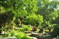 Image for Osobowice cemetery - Wroclaw, Poland