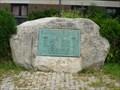Image for RIDGEWAY PUBLIC SCHOOL MEMORIAL  -- Ridgeway, Ontario