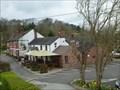 Image for The Hollybush Inn - Denford, Leek, Staffordshire.