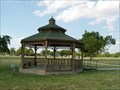 Image for Abe Andrews Gazebo - Norman, OK