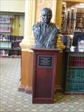 Image for Theodore Roosevelt - Boston, MA