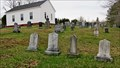 Image for South Maitland United Church Cemetery - South Maitland, NS