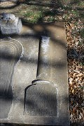 Image for Maggie J. Cain - Pioneer Cemetery - Dallas, TX