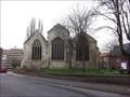 Image for St Denys - Walmgate, York, UK