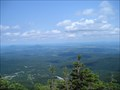 Image for Jay Peak - Westfield, Vermont